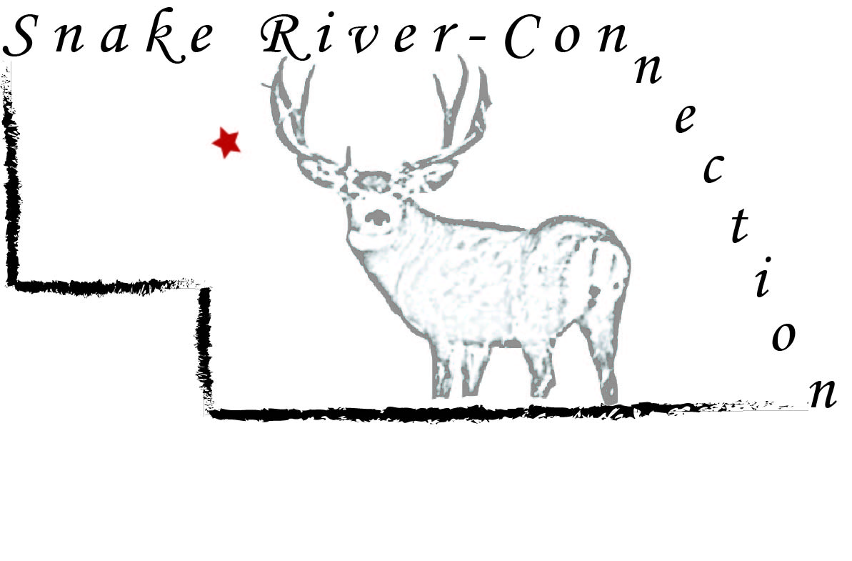 Snake River Connection